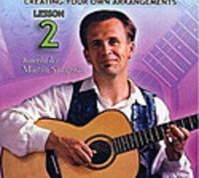 Acoustic Guitar Instrumentals (2)