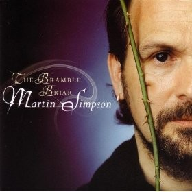 The Bramble Briar (2001)